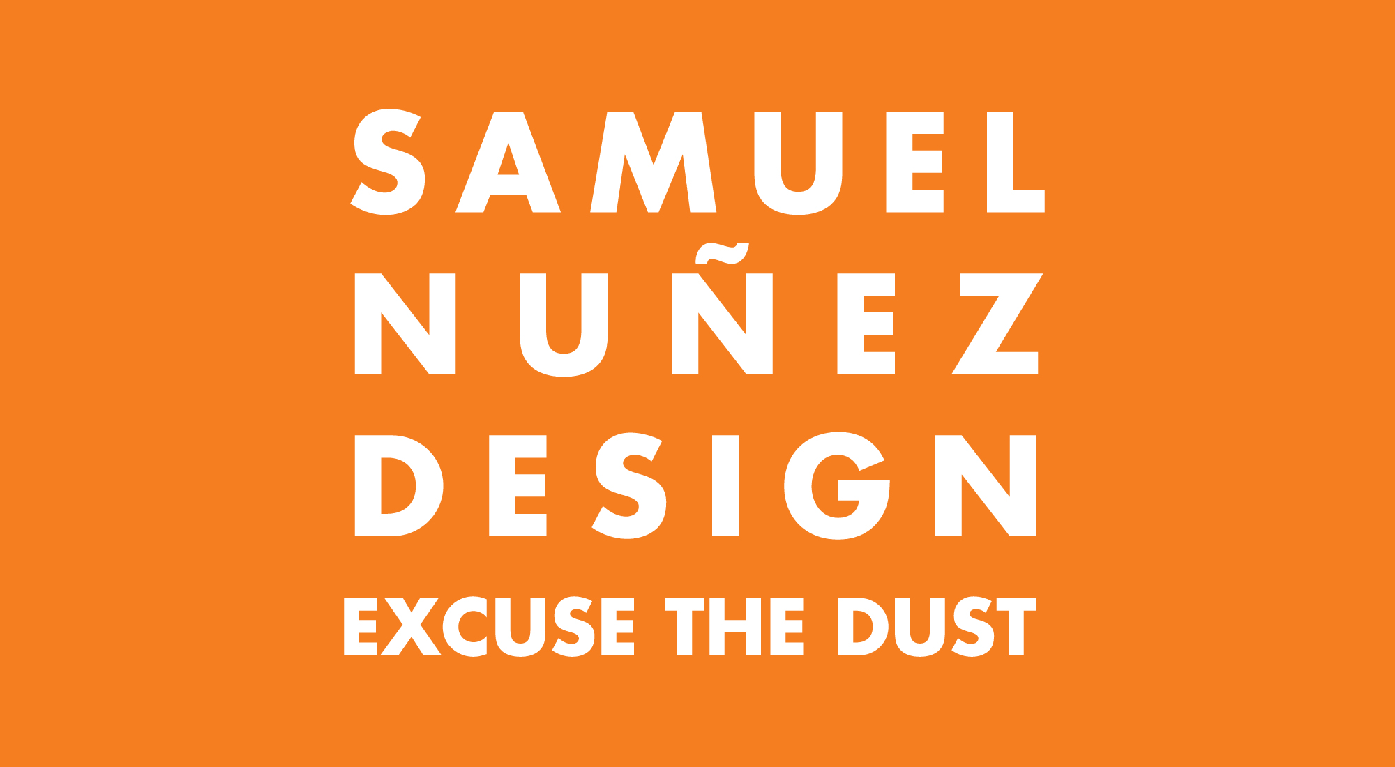 Graphic Design Web developer | San Antonio, Texas